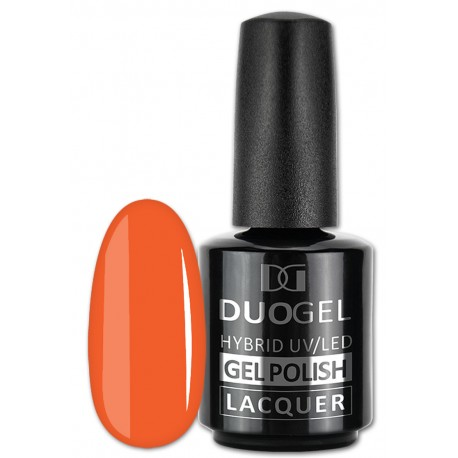 DUOGEL gel polish 15ml - 232