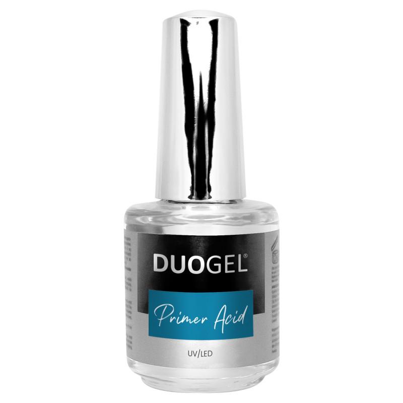 NEW DUO Acid Primer 15 ml