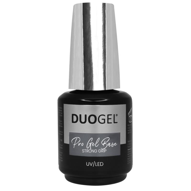 NEW DUOGEL Pro Gel Base 15 ml