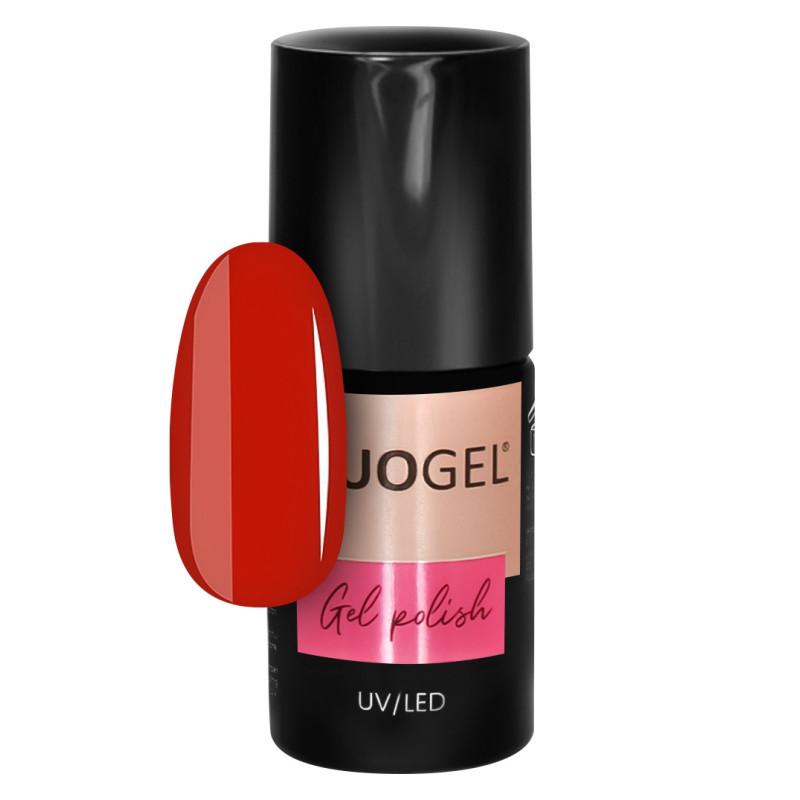 DUOGEL gel polish 6 ml - 023