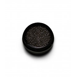 New Duo MagnetiC Caviar Carbon