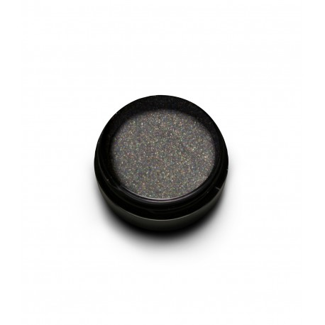 New Duo Shimmer Snow Silver